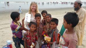 Bangladesh 2015 April 113