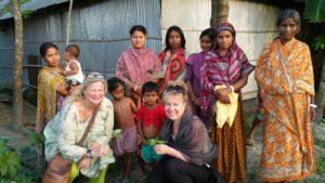 Bangladesh 20160424-2 037