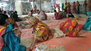 Bangladesh 20160424-2 112