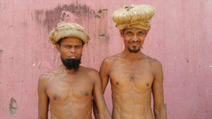 Bangladesh 20160424-2 222