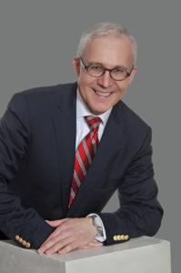 Otto C Frommelt