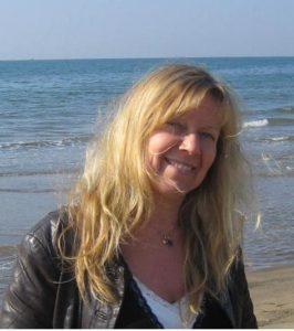 Else-Marie Malmek-Profilbild,3